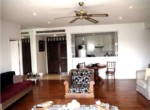 HHPPS4217 - 3 property for sale in hua hin