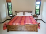 Best priced Banyan house for sale - bedroom