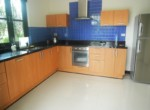Best priced Banyan house for sale - kitchen