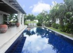 Best priced Banyan house for sale - pool