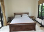 Best priced Banyan house for sale - guest room