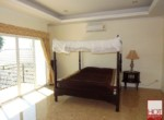 Mansion style villa for sale - bedroom