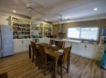 4 bed villa in The Views for sale - kitchen