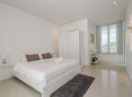 Stunning 5 bed Phu Montra villa for sale - bedroom