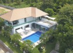 Stunning 5 bed Phu Montra villa for sale