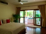 Villa with Sauna and huge pool for sale and rent - guestroom
