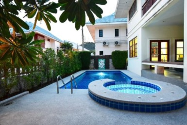 house for sale hua hin hhpps2127 - 2