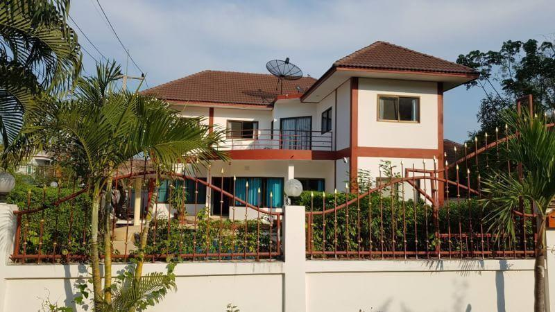 house for sale hua hin hhpps2128 - 1