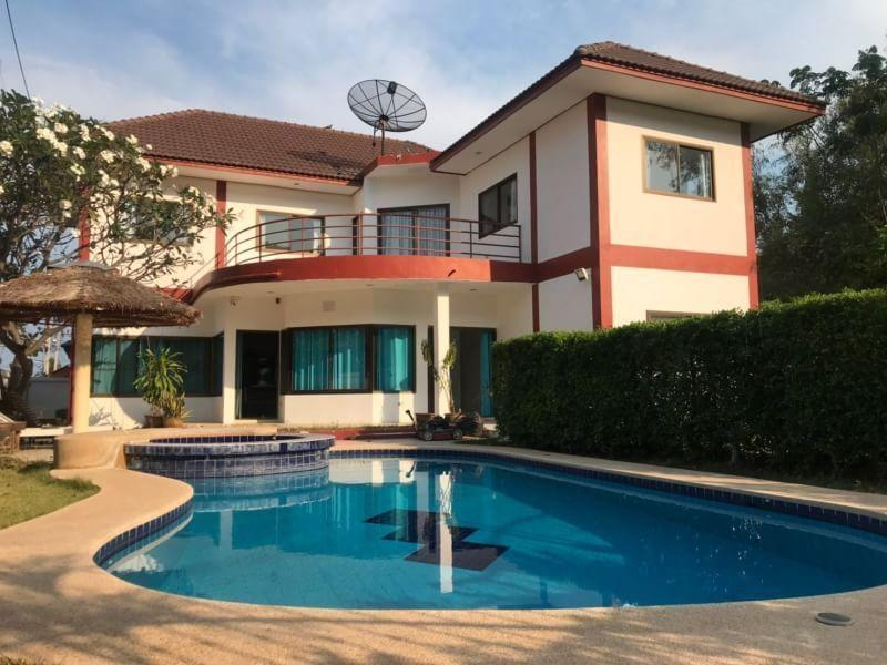 house for sale hua hin hhpps2128 - 2