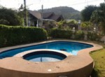 house for sale hua hin hhpps2128 - 4
