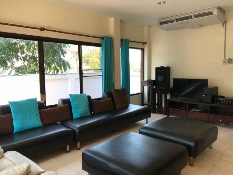 house for sale hua hin hhpps2128 - 5