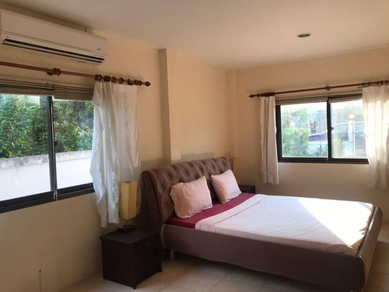 house for sale hua hin hhpps2128 - 6