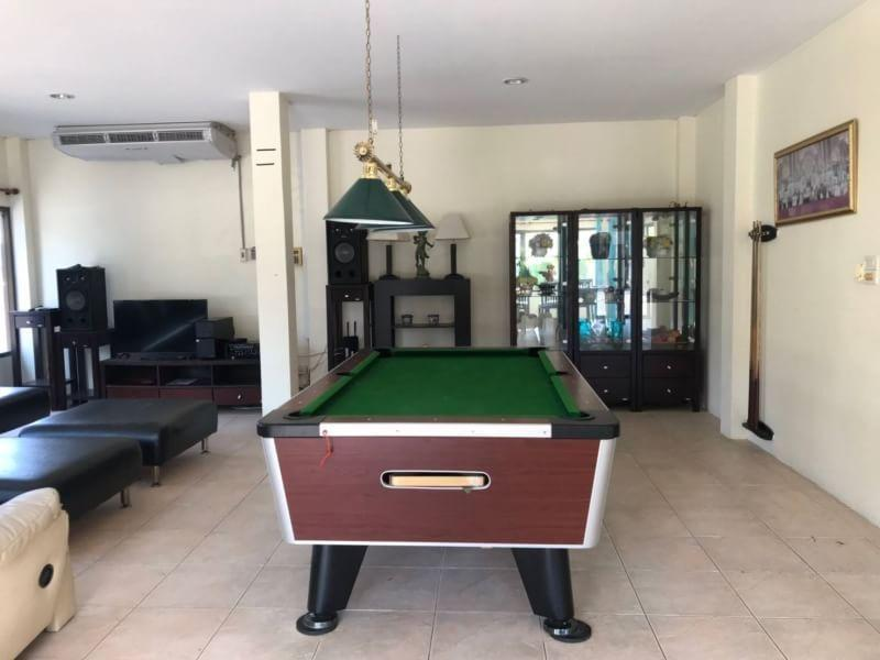 house for sale hua hin hhpps2128 - 8