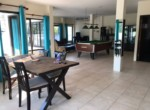 house for sale hua hin hhpps2128 - 9