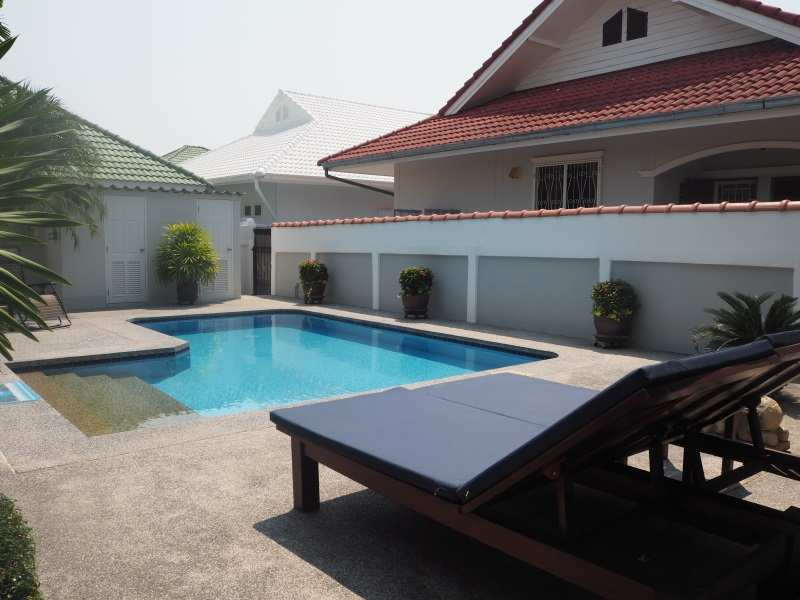 house for sale hua hin hhpps2159 - 1