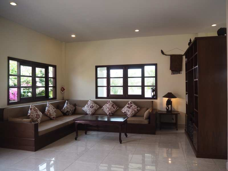 house for sale hua hin hhpps2159 - 10