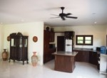 house for sale hua hin hhpps2159 - 11
