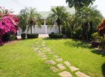 house for sale hua hin hhpps2159 - 12