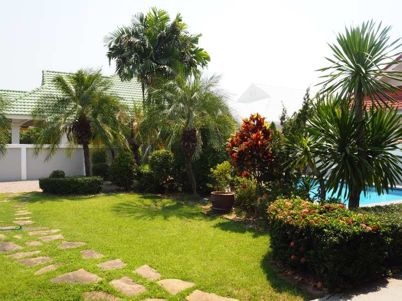 house for sale hua hin hhpps2159 - 13