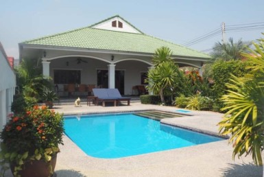 house for sale hua hin hhpps2159 - 2