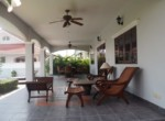 house for sale hua hin hhpps2159 - 3