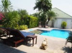 house for sale hua hin hhpps2159 - 4