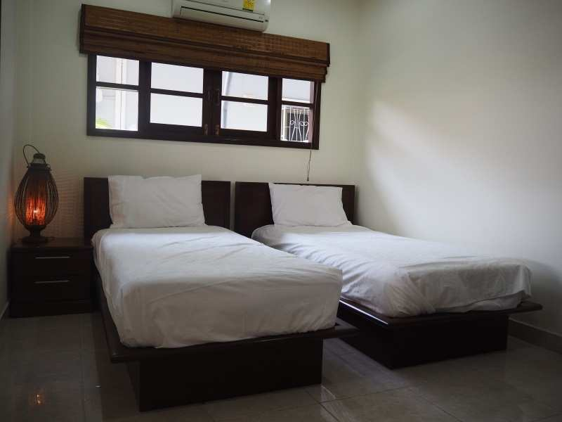 house for sale hua hin hhpps2159 - 5