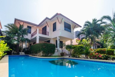 house for sale hua hin hhpps2161 - 2