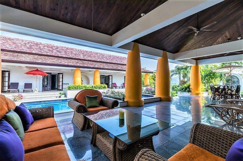 house for sale hua hin hhpps2162 - 1