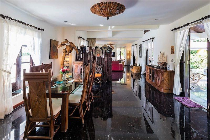 house for sale hua hin hhpps2162 - 2