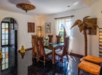 house for sale hua hin hhpps2162 - 4