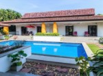 house for sale hua hin hhpps2162 - 8