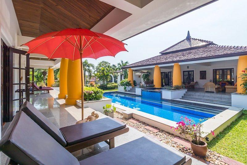 house for sale hua hin hhpps2162 - 9