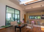 house for sale hua hin hhpps2163 - 12