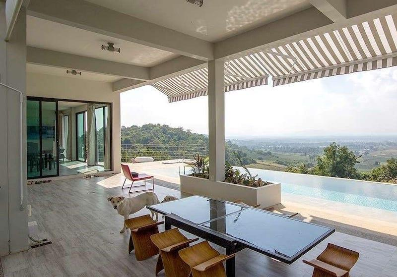 house for sale hua hin hhpps2163 - 3