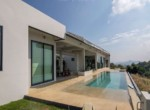 house for sale hua hin hhpps2163 - 4