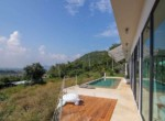 house for sale hua hin hhpps2163 - 5