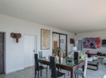 house for sale hua hin hhpps2163 - 6