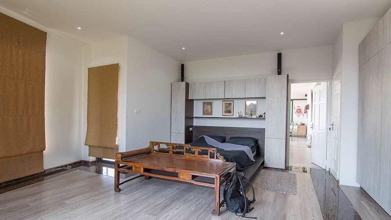 house for sale hua hin hhpps2163 - 8