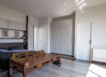 house for sale hua hin hhpps2163 - 9