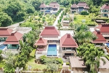house for sale hua hin hhpps2164 - 1