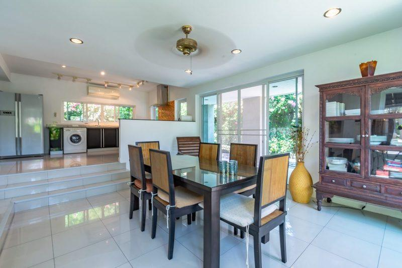 house for sale hua hin hhpps2165 - 10