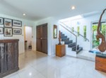 house for sale hua hin hhpps2165 - 11