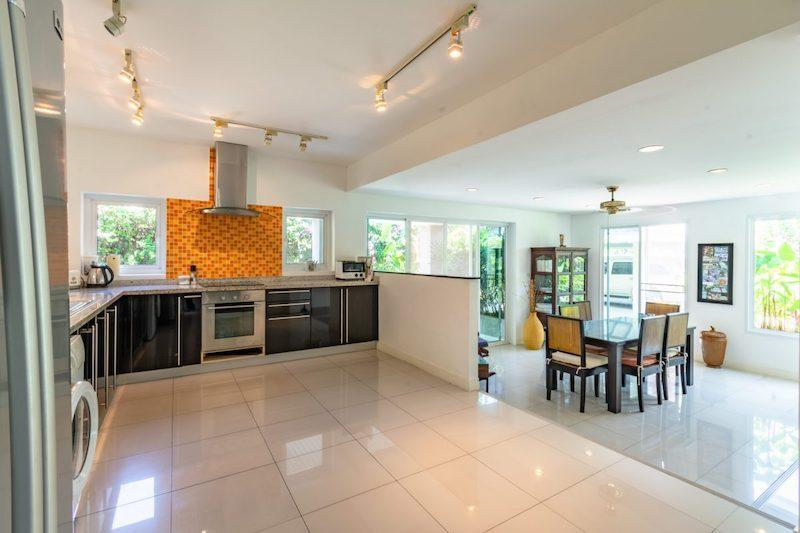 house for sale hua hin hhpps2165 - 12