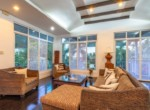 house for sale hua hin hhpps2165 - 14