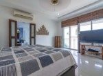 house for sale hua hin hhpps2165 - 16