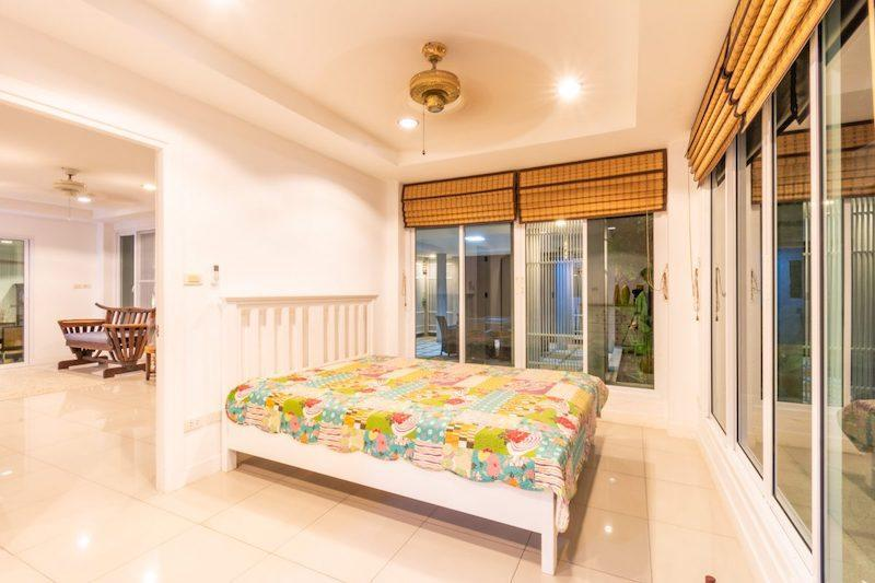 house for sale hua hin hhpps2165 - 20
