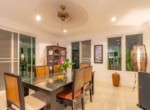 house for sale hua hin hhpps2165 - 22