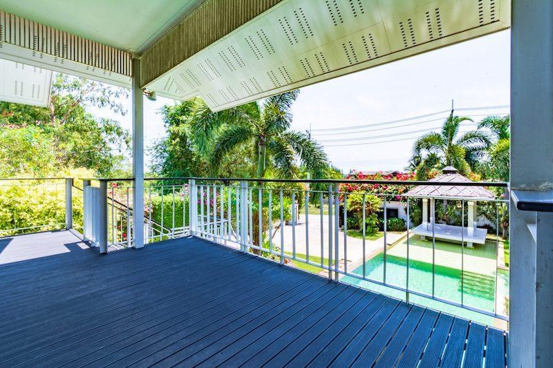 house for sale hua hin hhpps2165 - 23