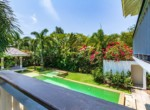house for sale hua hin hhpps2165 - 24